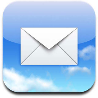 iphone_mail_icon0